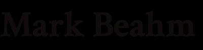 Mark Beahm